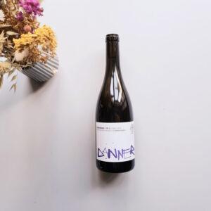 Danner, Chardonnay Typ 3 Liebe 2016