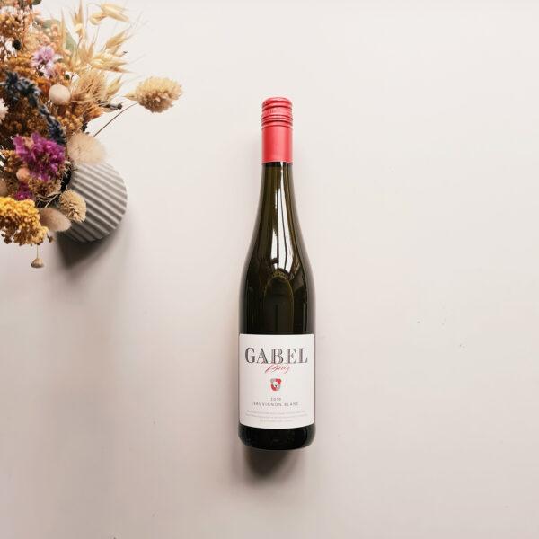 Gabel, Sauvignon Blanc 2019