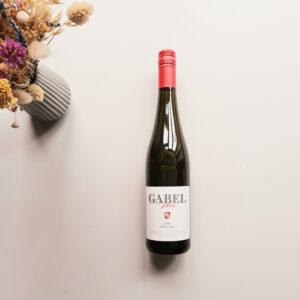 Gabel, Riesling 2019