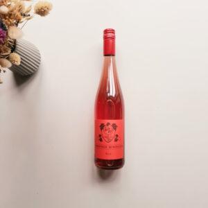Werther Windisch, Rosé 2019