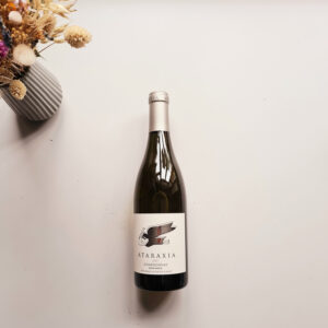 Ataraxia, Chardonnay 2019