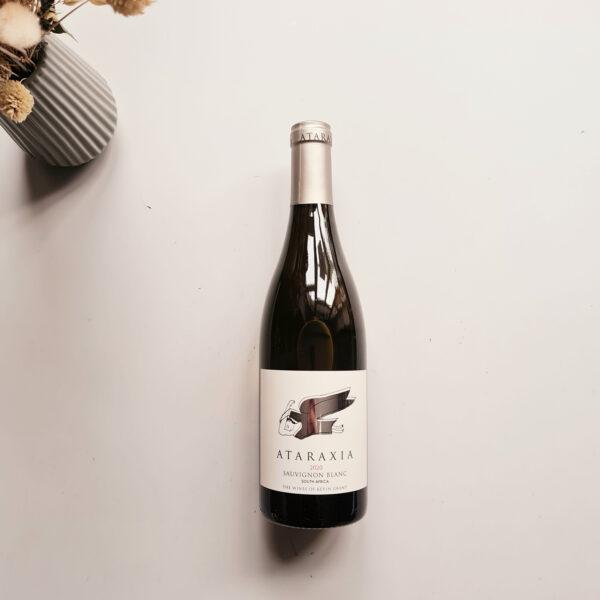 Ataraxia, Sauvignon Blanc 2020