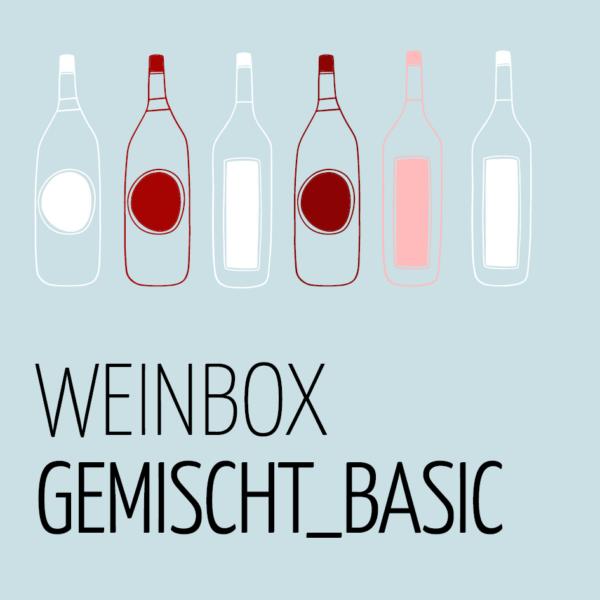 Weinbox_gemischt_Basic