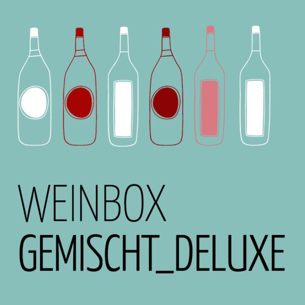 Weinbox_Gemischt_Deluxe