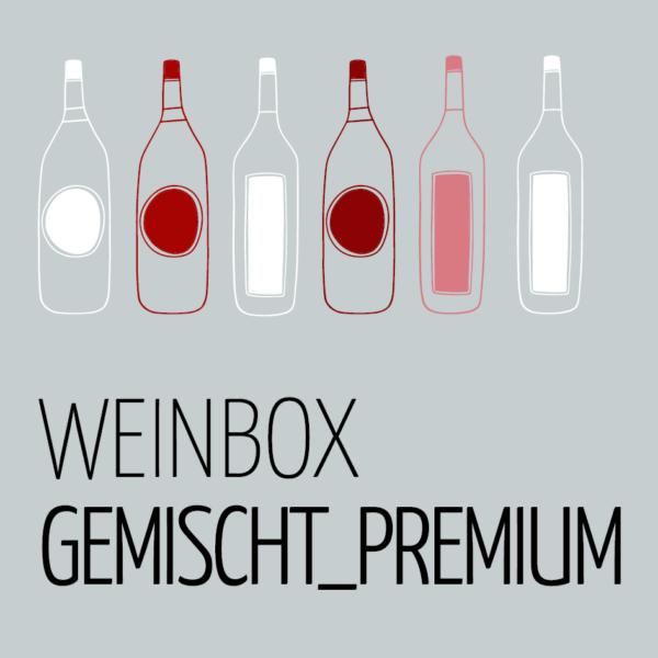 Weinbox_Weinprobe@home_klein