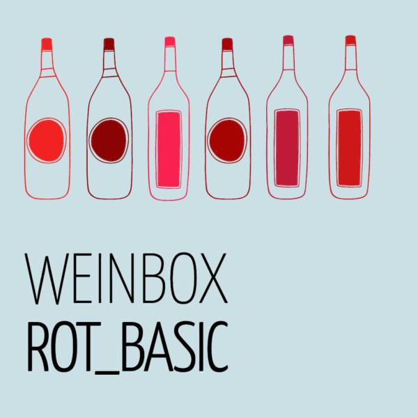 Weinbox_Rot_Basic