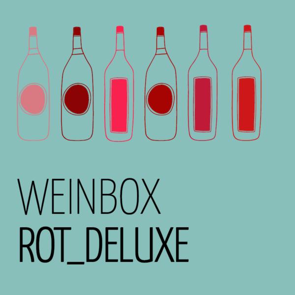 Weinbox_Rot_Deluxe