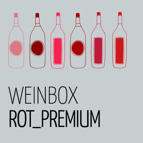 Weinbox_rot_Premium