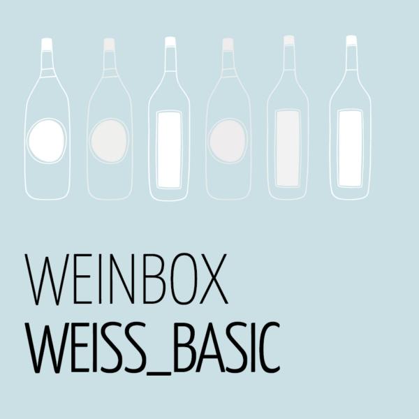 Weinbox_Weiß_Basic