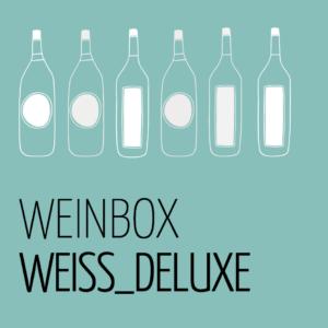 Weinbox_Weiss_Deluxe