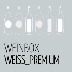 Weinbox_Weiß_Premium